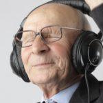 comment bien preparer retraite
