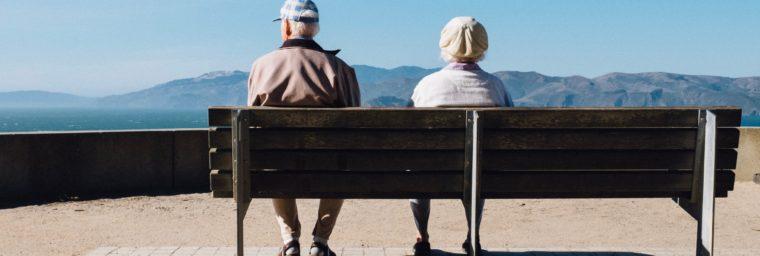 preparer sa retraite 50 ans