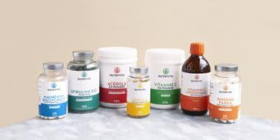 promotion nutrivita