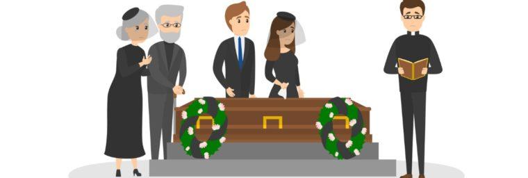 Assurance obsèques pas chère