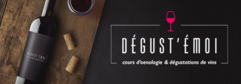 code promo degust emoi