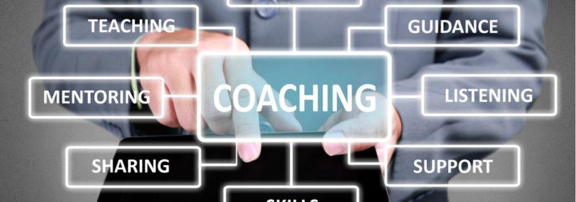 Guide complet sur le coach de vie