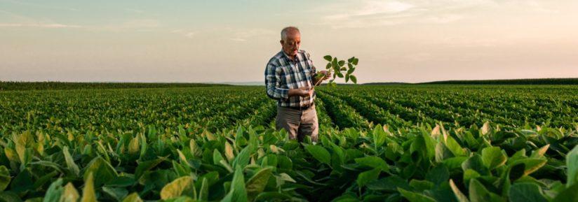 retraite agriculteur