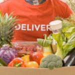 livraison de légumes bio