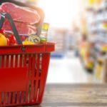 livraison de produits bio à domicile