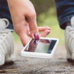 Assurance perte de téléphone mobile
