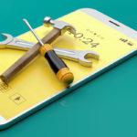 Assurance téléphone Fnac