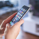 Meilleure assurance de téléphone portable