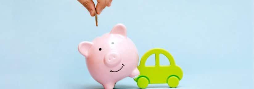 Promo des assurances auto