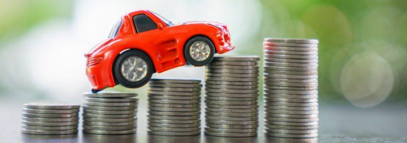 assurance auto la moins chère