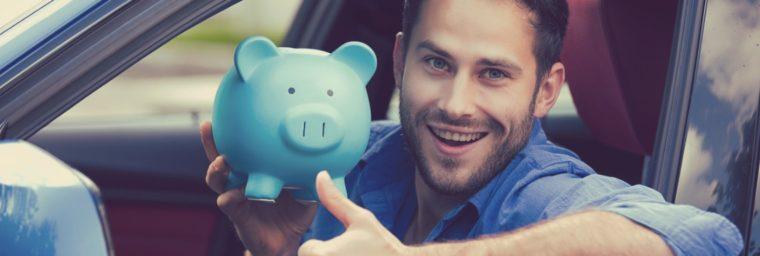 assurance jeune conducteur pas cher
