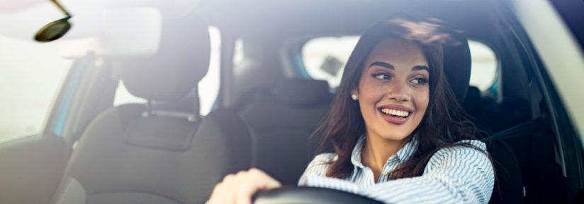 comparatif assurance auto tous risque et tiers