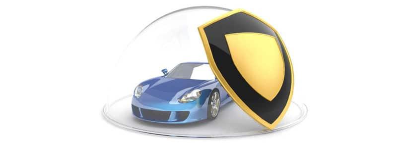 Assurance jeune conducteur voiture puissante