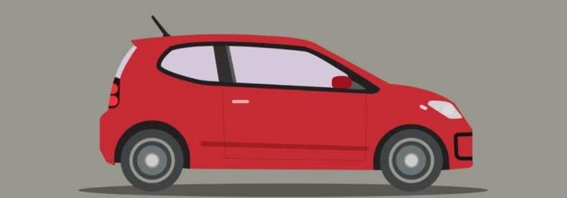 Assurance voiture sans permis VSP