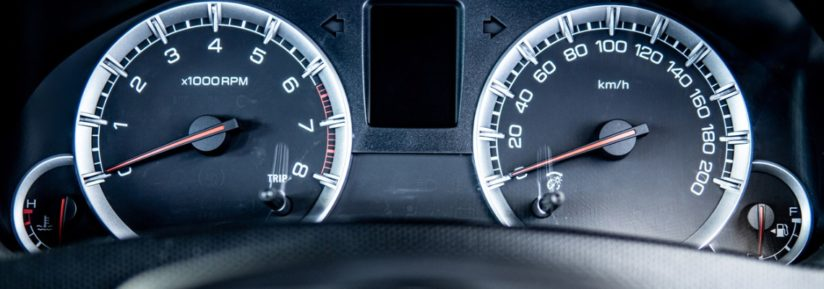 assurance auto au kilomètre