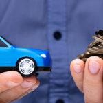 assurance auto en ligne sans paiement immédiat