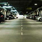 assurance auto pour véhicule non roulant