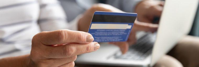 Assurance perte de clé de voiture par carte bancaire