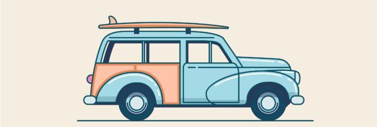 assurance tous risques d'une voiture de plus de 10 ans