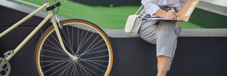 garanties des assurances vélo