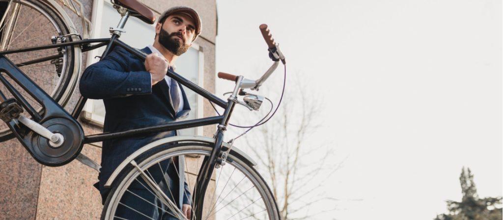 meilleure assurance vélo