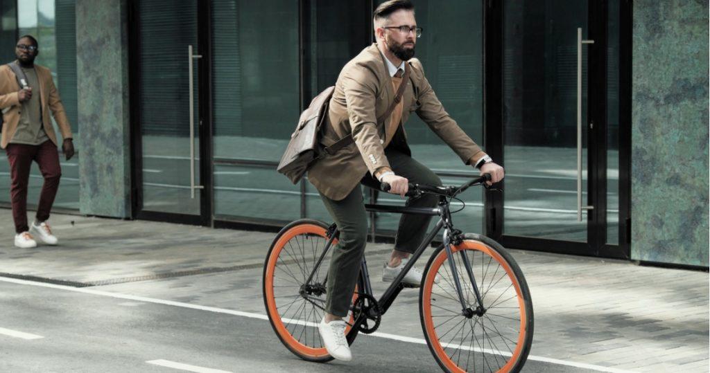 prix assurances vélo