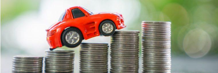 prix Meilleure assurance auto