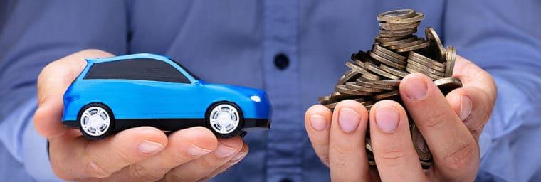 souscrire assurance auto résilié pas chère