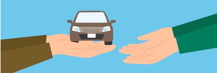 souscrire-assurance-auto-temporaire-en-ligne
