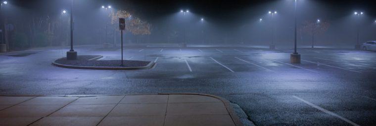Assurance parking