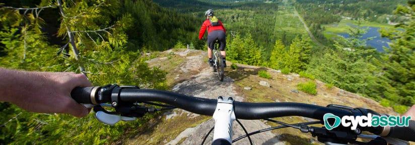 Cyclassur assurance vélo