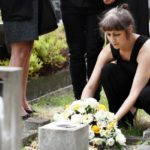 Remboursement frais obsèques