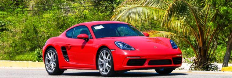 assurance Porsche moins chère