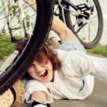 assurance casse de vélo
