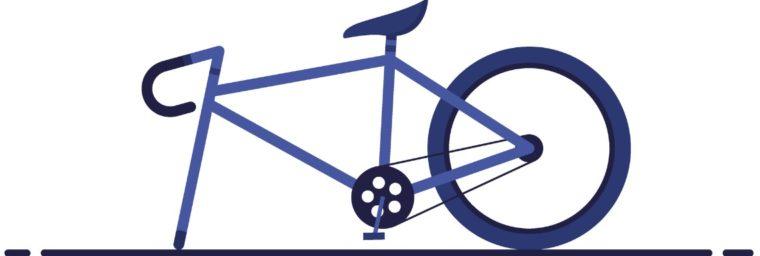 assurance casse de vélo pas cher