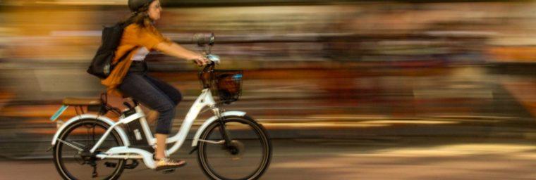 assurance vélo meilleur prix