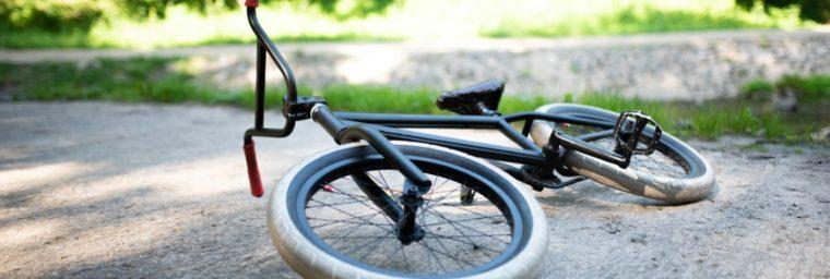 assurance vélo obligatoire