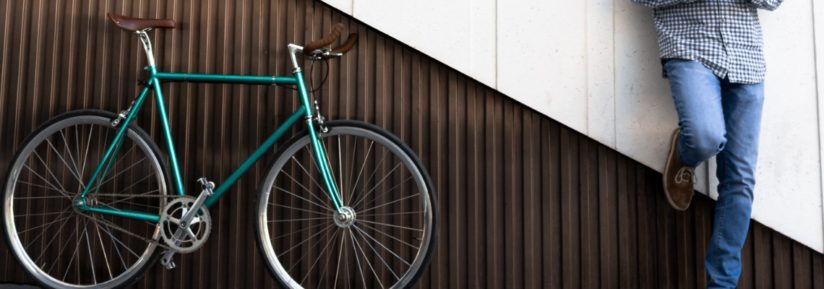 compagnies assurance vélo France
