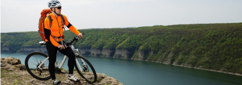 comparateur assurance vélo