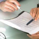 contrat de prévoyance
