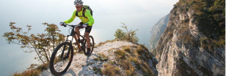 critères meilleure assurance vélo