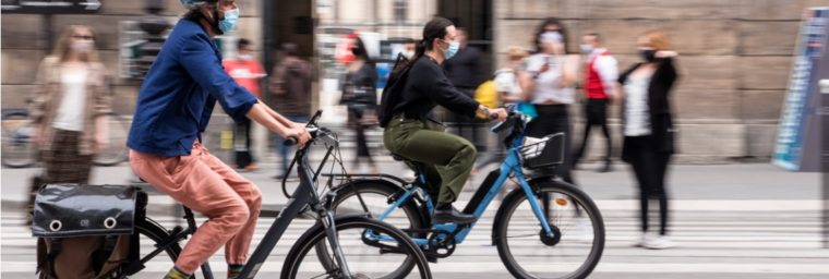 critères prix assurance vélo