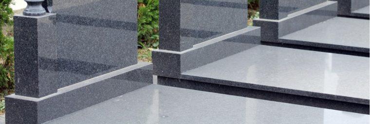 critères variation du prix d'une pierre tombale