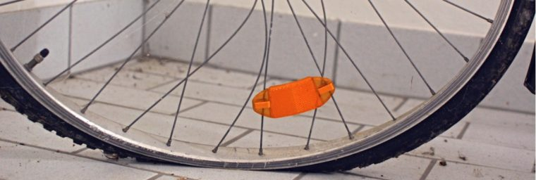 garanties assurance casse vélo