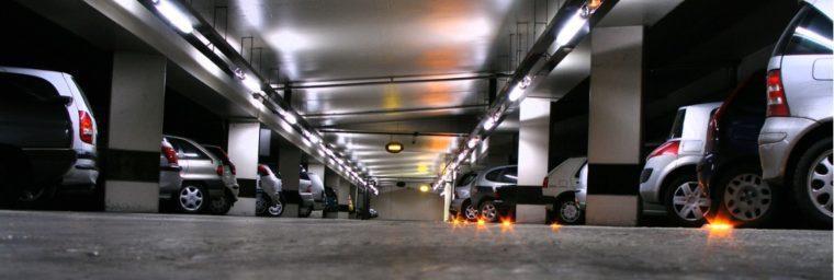 obligation assurance parking