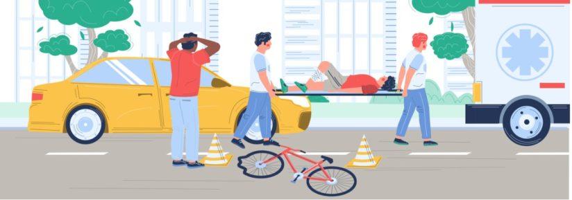 prix assurance vélo