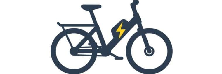 prix assurance vélo électrique