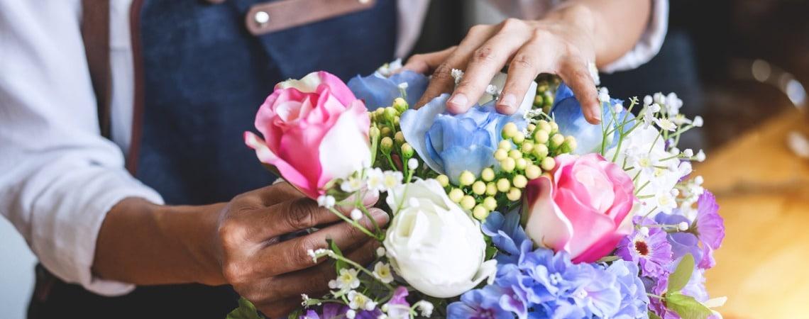 prix fleuriste fleurs enterrement