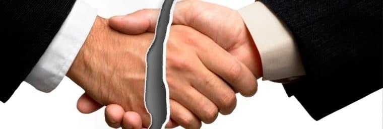résiliation contrat prévoyance