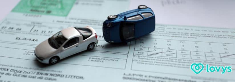 Lovys assurance auto_